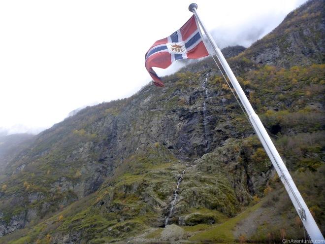 ¡Hurra Norge!