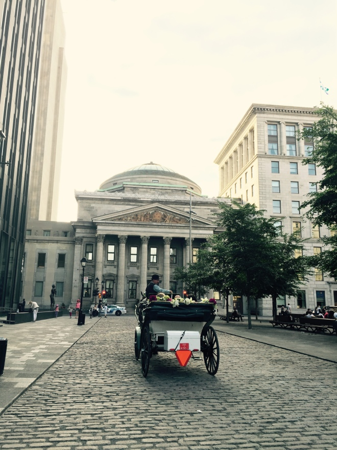 Banco de Montreal